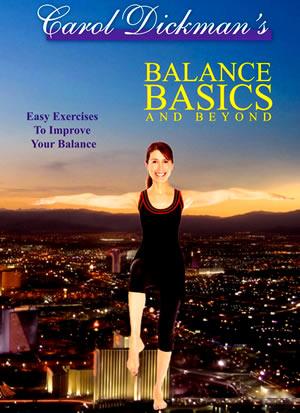Balance, Basics, and Beyond video